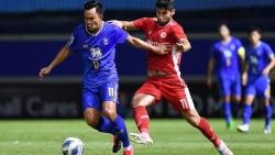 Báo Thái Lan: CLB Viettel phải khóa fanpage sau trận thua Pathum United
