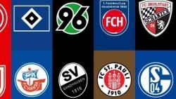 Link xem trực tiếp bóng đá Đức: Schalke vs Hamburg, Darmstadt vs Resenburg, Werder Bremen vs Hannover, Nurnberg vs Erzgebirge vòng 1 Bundesliga 2