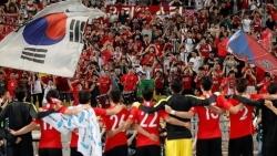 Nhận định bóng đá nam, bảng xếp hạng, lịch thi đấu vòng tứ kết Olympic Tokyo 2021