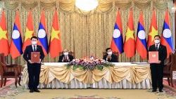 Đối ngoại Bắc Giang: Chủ động, linh hoạt trong đại dịch Covid-19