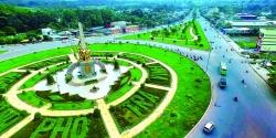 Trà Vinh - Trung tâm kinh tế của Đồng bằng sông Cửu Long tương lai