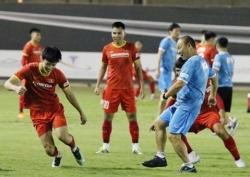 Link xem trực tiếp Việt Nam vs Saudi Arabia 1h00 ngày 3/9 Vòng loại World Cup 2022