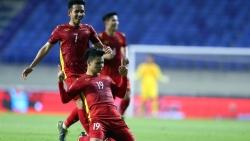Việt Nam vs Saudi Arabia: Trước giờ G, truyền thông xứ Tây Á nhận định bất ngờ về Quang Hải, chuyên gia dự đoán thế nào?