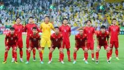 Việt Nam vs Australia: Trước đối thủ vô cùng tự tin, thầy Park 'tung chiêu' đội hình thế nào?
