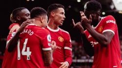 Nhận định MU vs Young Boys vòng bảng Champions Leauge: Quỷ Đỏ Ronaldo trở lại trời Âu