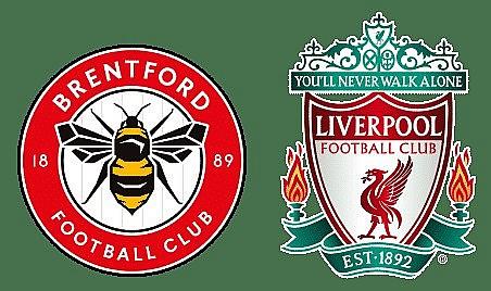 Link xem trực tiếp Liverpool vs Brentford vòng 6 Ngoại hạng Anh 23h30 ngày 25/9