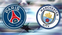 Link xem trực tiếp PSG vs Man City cúp C1 2h ngày 29/9: Messi đại chiến thầy cũ