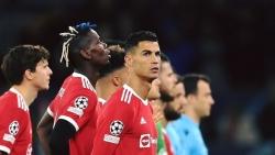 Nhận định MU vs Leicester vòng 8 Ngoại hạng Anh: Trở lại khí thế, tấn công mạnh mẽ
