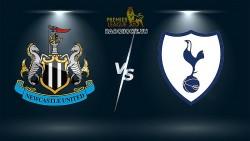 Link xem trực tiếp Tottenham vs Newcastle 22h30 ngày 17/10 vòng 8 Ngoại hạng Anh
