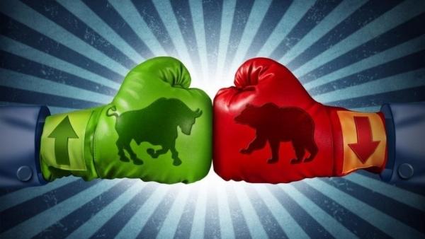 Thị trường chứng khoán ngày 3/3: Vẫn giằng co trong biên độ hẹp