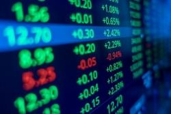 Thị trường chứng khoán tuần này: Xu hướng giảm có thể chiếm ưu thế