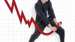 Thị trường chứng khoán ngày 26/3: Hồi phục trong biên độ hẹp