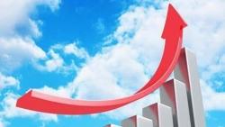 Thị trường chứng khoán ngày 5/4: Tiếp tục tăng điểm, đã đến lúc các nhà đầu tư 'chốt lời'?