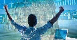 Nhận định thị trường chứng khoán ngày 20/4 - Tiếp tục thăng hoa, VN30 phá đỉnh lịch sử?