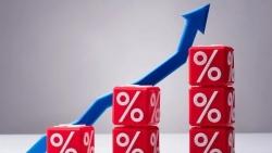 Thị trường chứng khoán ngày 20/4: Nhóm cổ phiếu trụ tiếp tục dẫn sóng