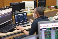 Nhận định thị trường chứng khoán ngày 7/5 - Thị trường giằng co, rung lắc