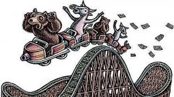 Thị trường chứng khoán ngày 7/5: Cổ phiếu ngành thép dậy sóng bất chấp VN-Index giảm điểm