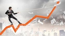 Nhận định thị trường chứng khoán ngày 14/5 -  Chinh phục mốc 1.300 điểm?