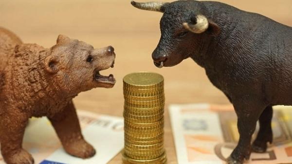 Nhận định thị trường chứng khoán ngày 7/6 - Dòng tiền lan tỏa, nên đầu tư thế nào?