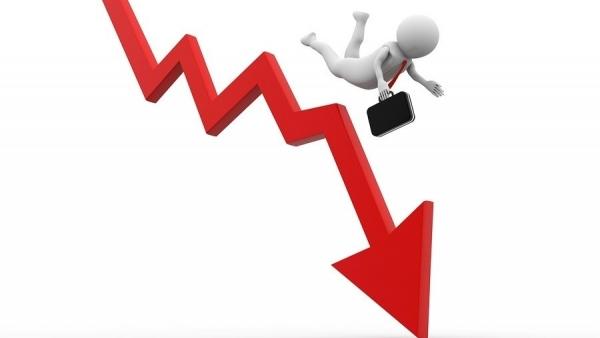 Thị trường chứng khoán ngày 7/6: Áp lực chốt lời trên diện rộng