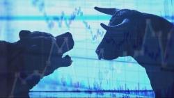 Nhận định thị trường chứng khoán ngày 8/6 - Điều chỉnh về đâu?
