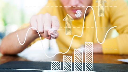 Nhận định thị trường chứng khoán ngày 11/6 - Đầu tư vào đâu khi thị trường điều chỉnh?