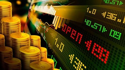 Nhận định thị trường chứng khoán ngày 14/6 - Giằng co lại vùng 1.350-1.370 điểm