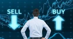 Nhận định thị trường chứng khoán ngày 15/6 - Xuất hiện nhịp rung lắc mạnh tại vùng đỉnh?