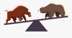 Thị trường chứng khoán ngày 15/6: Điềm lành của nhóm bất động sản khu công nghiệp