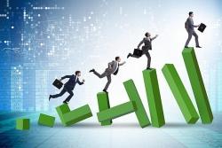 Nhận định thị trường chứng khoán ngày 17/6 - Phiên đáo hạn phái sinh đầy thận trọng?