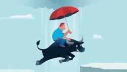 Nhận định thị trường chứng khoán ngày 24/6 - Thị trường đi ngang, lựa chọn nhóm nào để đầu tư?