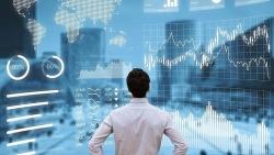 Nhận định thị trường chứng khoán ngày 22/7 - Hồi phục ngắn, đừng kỳ vọng