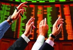 Thị trường chứng khoán ngày 23/7 - 20 phút định đoạt