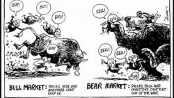 Nhận định thị trường chứng khoán ngày 26/7-Cơ hội?