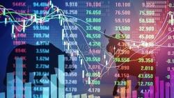 Thị trường chứng khoán ngày 28/7 - Tiếp tục giằng co, thanh khoản sụt giảm