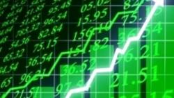 Nhận định thị trường chứng khoán ngày 30/7-Tiếp đà hồi phục