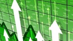 Thị trường chứng khoán ngày 30/7-Bùng nổ theo đà?