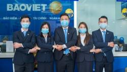 6 tháng đầu năm, Tập đoàn Bảo Việt vượt 1 tỷ USD doanh thu