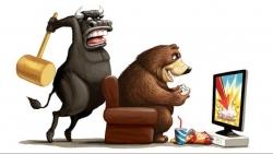 Nhận định thị trường chứng khoán ngày 2/8 - Chào tháng 8, tiếp đà hồi phục?