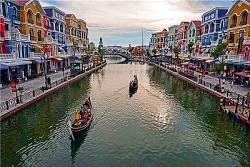 Kiên Giang hướng đến vai trò cầu nối của vùng Đồng bằng sông Cửu Long nhờ kinh tế biển