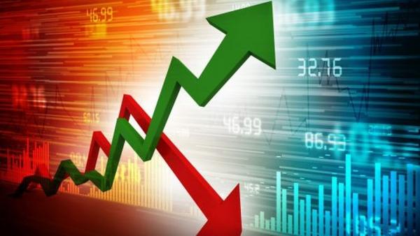 Nhận định thị trường chứng khoán ngày 21/9 - Cẩn trọng