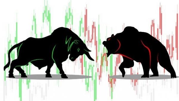 Thị trường chứng khoán ngày 22/9 - Penny dẫn sóng, thị trường tiếp tục tích lũy