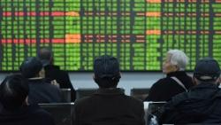 Nhận định thị trường chứng khoán ngày 23/9 - Penny dậy sóng