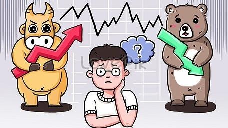 Nhận định thị trường chứng khoán ngày 24/9 - 'Xanh vỏ, đỏ lòng'