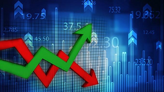 Nhận định thị trường chứng khoán tuần 27/9 - 1/10 - Không lơ là tài khoản