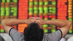 Thị trường chứng khoán ngày 27/9 - HPG gồng gánh, thị trường điều chỉnh mạnh