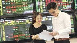 Thị trường chứng khoán ngày 12/10 - Vàng đen tỏa sáng, dòng tiền luân chuyển