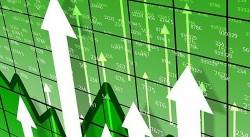 Nhận định thị trường chứng khoán ngày 15/10 - Tiếp đà chinh phục