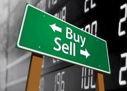Thị trường chứng khoán ngày 18/10 - Phiên đi ngang thứ 5 liên tiếp
