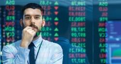 Nhận định thị trường chứng khoán ngày 21/10 - Đáo hạn Phái Sinh